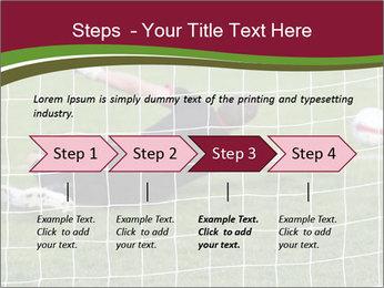 0000071356 PowerPoint Templates - Slide 4