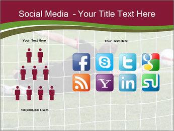 0000071356 PowerPoint Templates - Slide 5