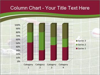 0000071356 PowerPoint Templates - Slide 50