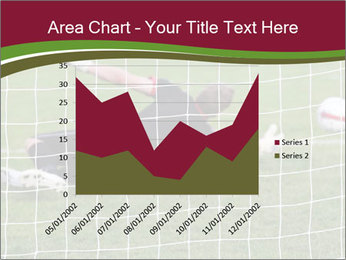0000071356 PowerPoint Templates - Slide 53