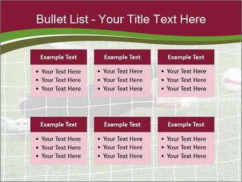 0000071356 PowerPoint Templates - Slide 56
