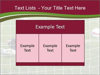 0000071356 PowerPoint Templates - Slide 59