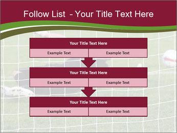 0000071356 PowerPoint Templates - Slide 60
