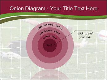 0000071356 PowerPoint Templates - Slide 61