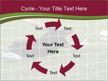 0000071356 PowerPoint Templates - Slide 62