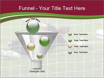 0000071356 PowerPoint Templates - Slide 63