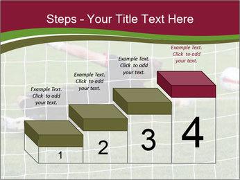 0000071356 PowerPoint Templates - Slide 64