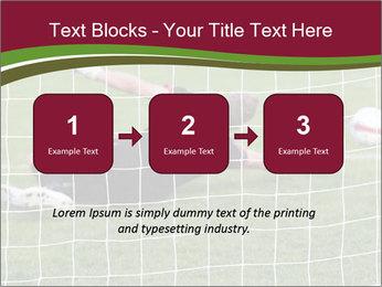 0000071356 PowerPoint Templates - Slide 71