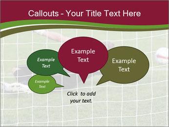 0000071356 PowerPoint Templates - Slide 73