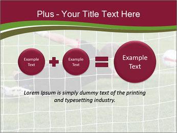 0000071356 PowerPoint Templates - Slide 75