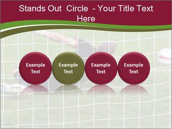 0000071356 PowerPoint Templates - Slide 76