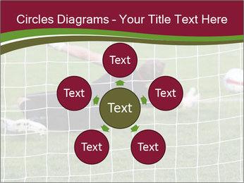 0000071356 PowerPoint Templates - Slide 78