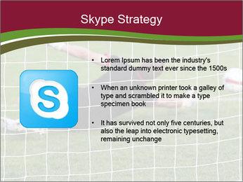 0000071356 PowerPoint Templates - Slide 8