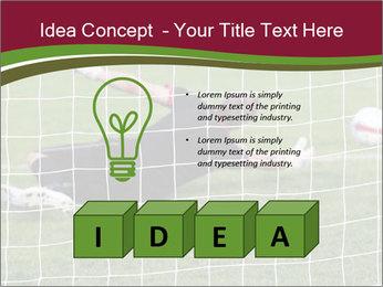 0000071356 PowerPoint Templates - Slide 80