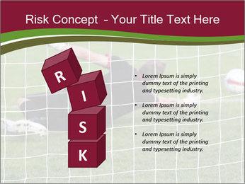 0000071356 PowerPoint Templates - Slide 81