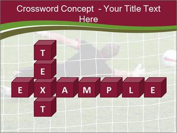 0000071356 PowerPoint Templates - Slide 82