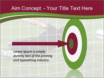 0000071356 PowerPoint Templates - Slide 83