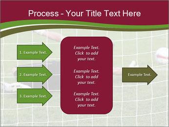 0000071356 PowerPoint Templates - Slide 85