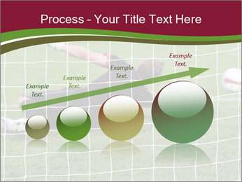0000071356 PowerPoint Templates - Slide 87