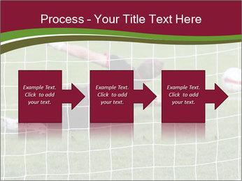 0000071356 PowerPoint Templates - Slide 88