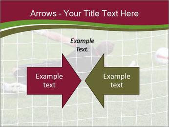 0000071356 PowerPoint Templates - Slide 90