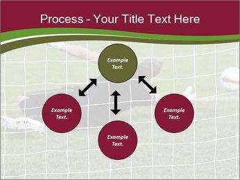 0000071356 PowerPoint Templates - Slide 91