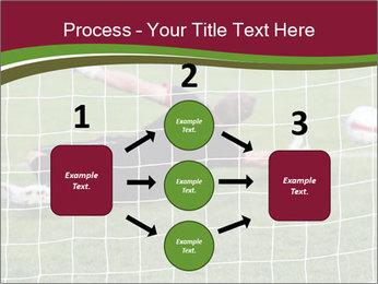 0000071356 PowerPoint Templates - Slide 92