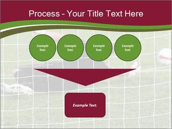 0000071356 PowerPoint Templates - Slide 93