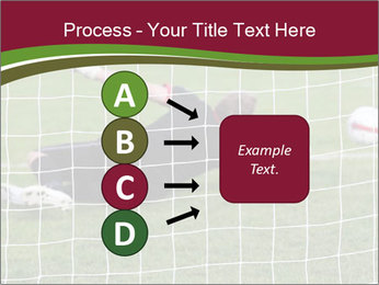 0000071356 PowerPoint Templates - Slide 94