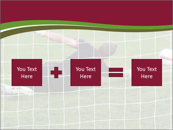 0000071356 PowerPoint Templates - Slide 95
