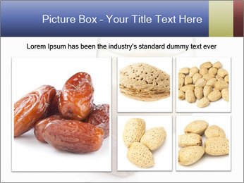 0000071357 PowerPoint Templates - Slide 19