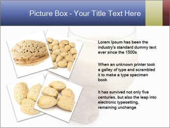 0000071357 PowerPoint Templates - Slide 23