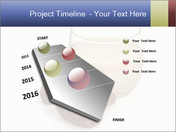 0000071357 PowerPoint Template - Slide 26