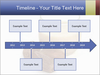 0000071357 PowerPoint Templates - Slide 28