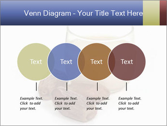 0000071357 PowerPoint Templates - Slide 32