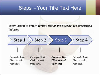0000071357 PowerPoint Templates - Slide 4