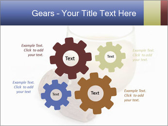 0000071357 PowerPoint Templates - Slide 47