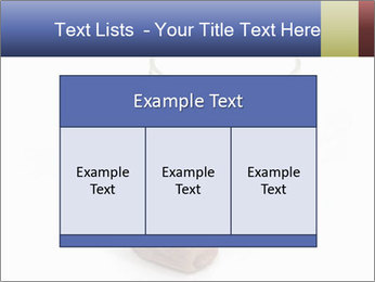 0000071357 PowerPoint Templates - Slide 59