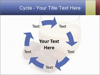 0000071357 PowerPoint Templates - Slide 62