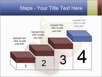 0000071357 PowerPoint Templates - Slide 64