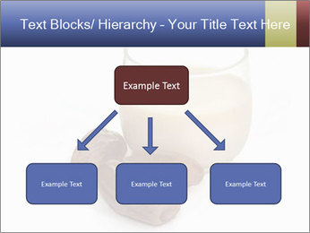 0000071357 PowerPoint Templates - Slide 69