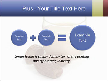0000071357 PowerPoint Templates - Slide 75