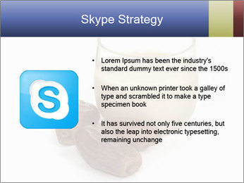 0000071357 PowerPoint Template - Slide 8