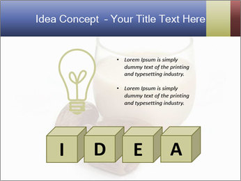 0000071357 PowerPoint Template - Slide 80