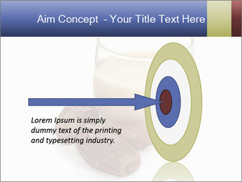 0000071357 PowerPoint Template - Slide 83