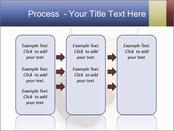 0000071357 PowerPoint Templates - Slide 86