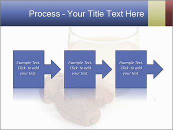 0000071357 PowerPoint Templates - Slide 88