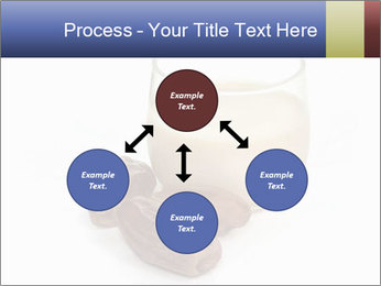 0000071357 PowerPoint Templates - Slide 91