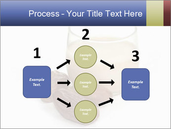 0000071357 PowerPoint Templates - Slide 92