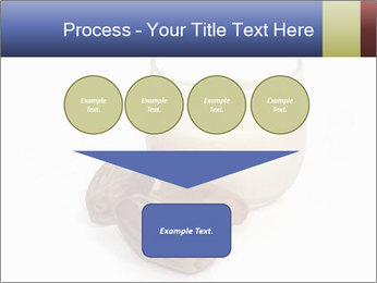0000071357 PowerPoint Templates - Slide 93